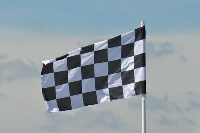 Mans, Grand Prix d'Endurance de 24 heures