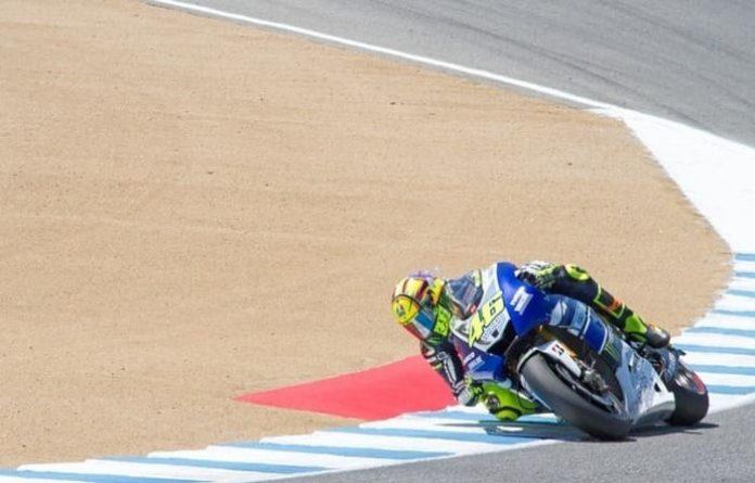 moto GP de France, moto GP de Mans, Jack Miller