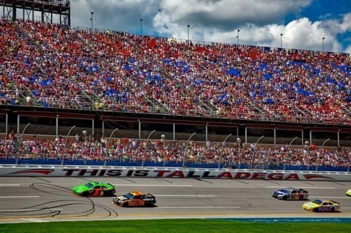 24 Heures du Mans, grand prix d'endurance