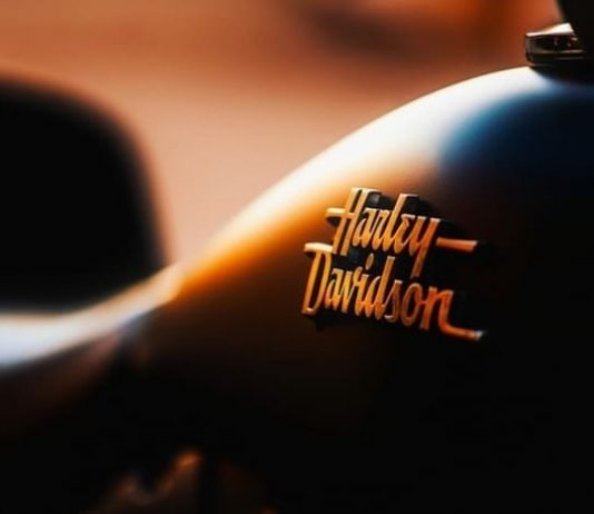 moto, marché de deux roues