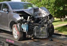 assurance auto, comparateur d'assurance auto