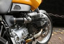 moto, assurance moto, assurance responsabilité civile
