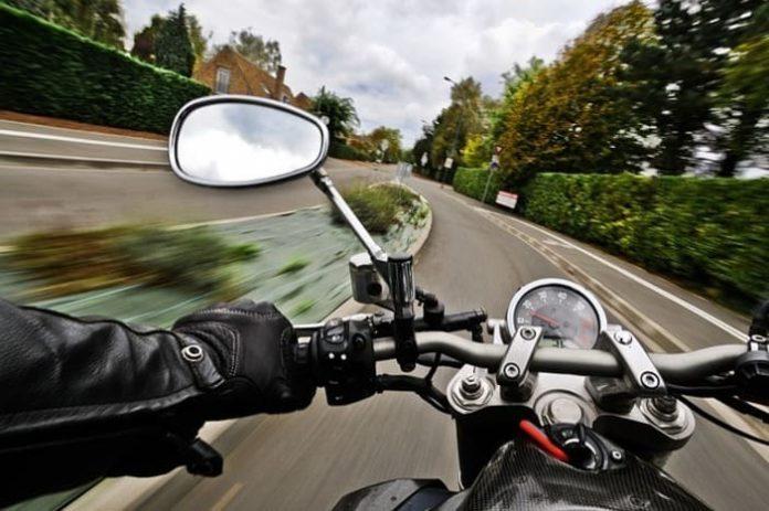 moto, assurance moto, assurance moto obligatoire