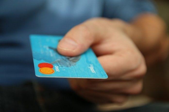 Auto, crédit auto, garantie de prise en charge