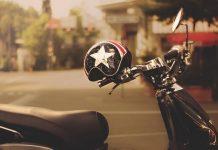 Moto, casque moto pas cher, casque de moto