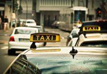 Auto, Taxi Oise, Taxi 60 Oise