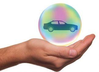 assurance auto, conducteur principal, conducteur secondaire