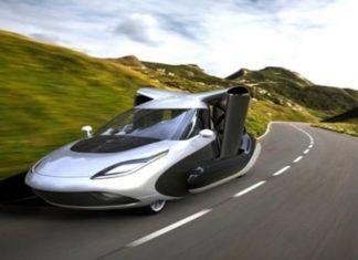 automobile, technologie automobile, automobile et aéronautique