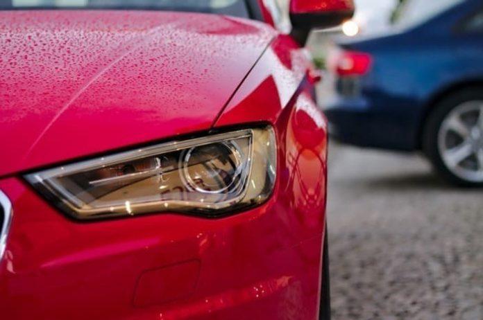 prix de locations de voiture, louer une voiture, location de voiture