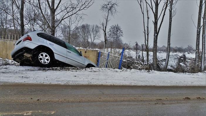 assurance auto, assurance auto résilié