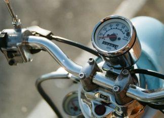 Moto, incivilité des motards, Nicolas Daragon