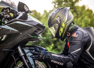 Pilotage moto, pilotage moto sur piste en 2018, stages DRRS
