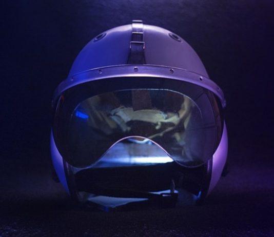 Moto, casque moto, casque moto pas cher