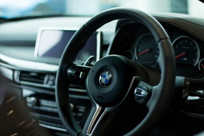 Auto, permis de conduire, permis probatoire