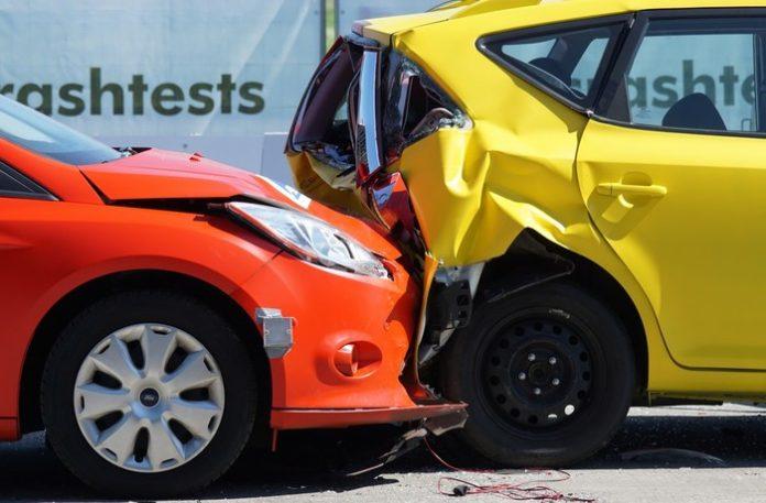 assurance auto, dispositif qui couvre des dommages