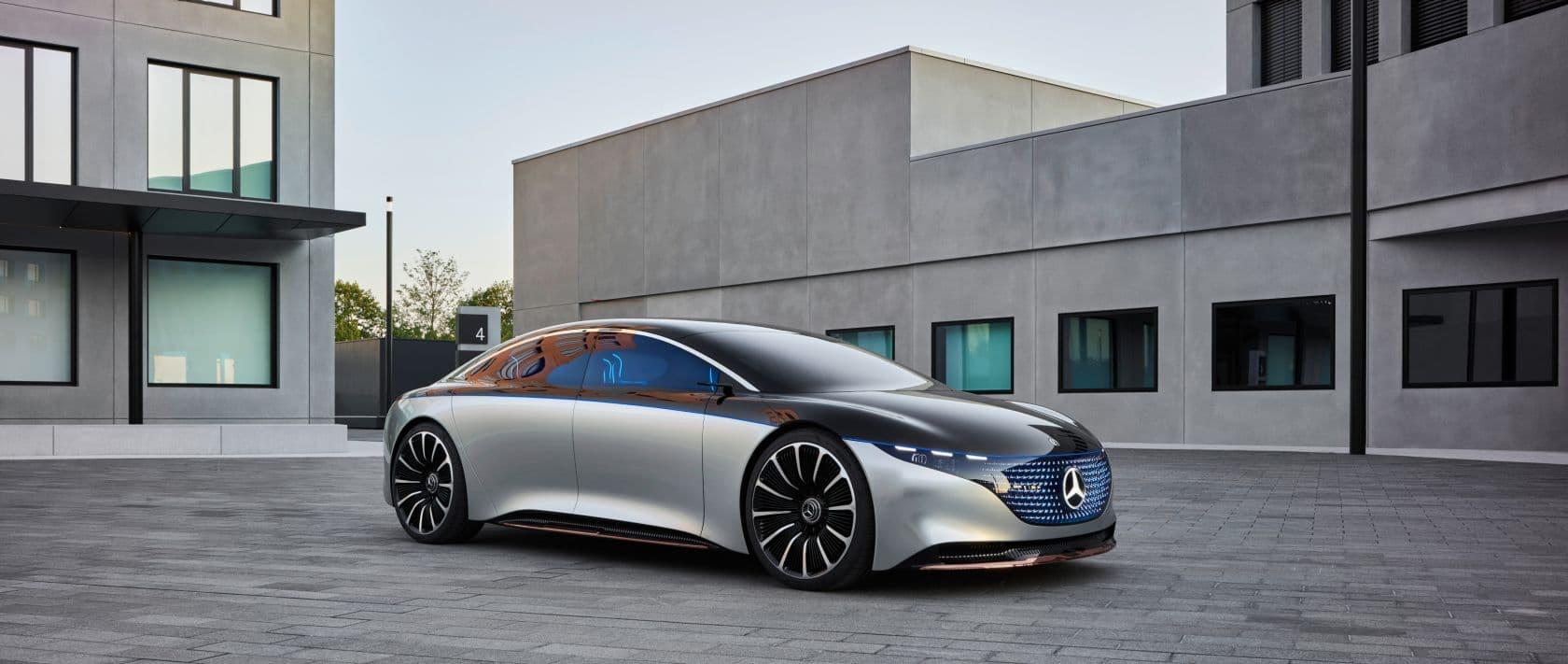 Mercedes_EQS