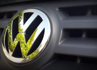 logo_wolkswagen